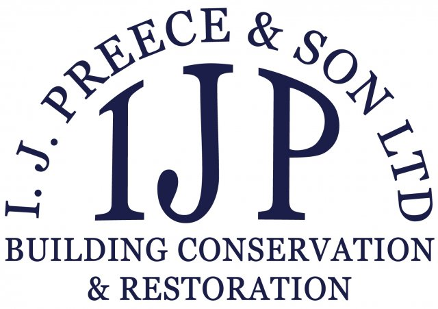 IJ Preece & Son